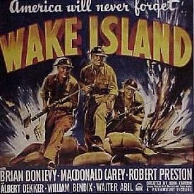 Losing the war early world war ii films